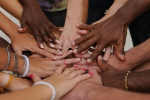 Adolescentes e identidad