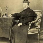 Profesores Religión Católica Edebé