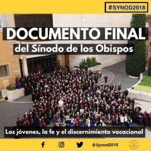 sínodo